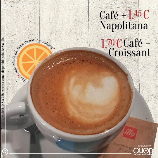 Café_tándem