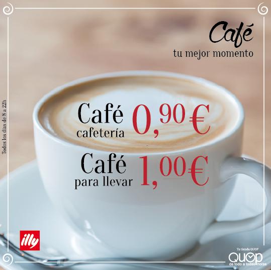 Café_tu mejor momento
