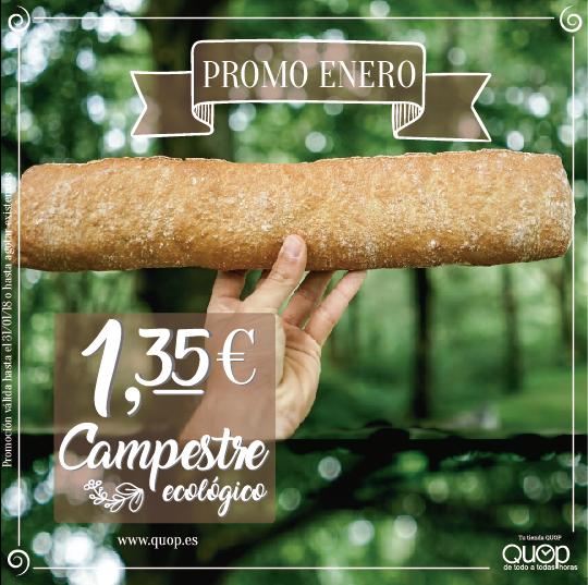 Promo panadería_Enero18