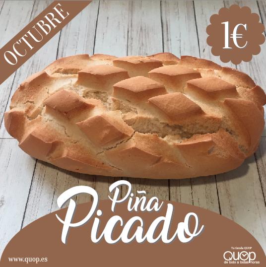 Octubre18_Panadería